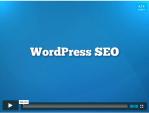 WordPress SEO буюу хайлтынсистем.